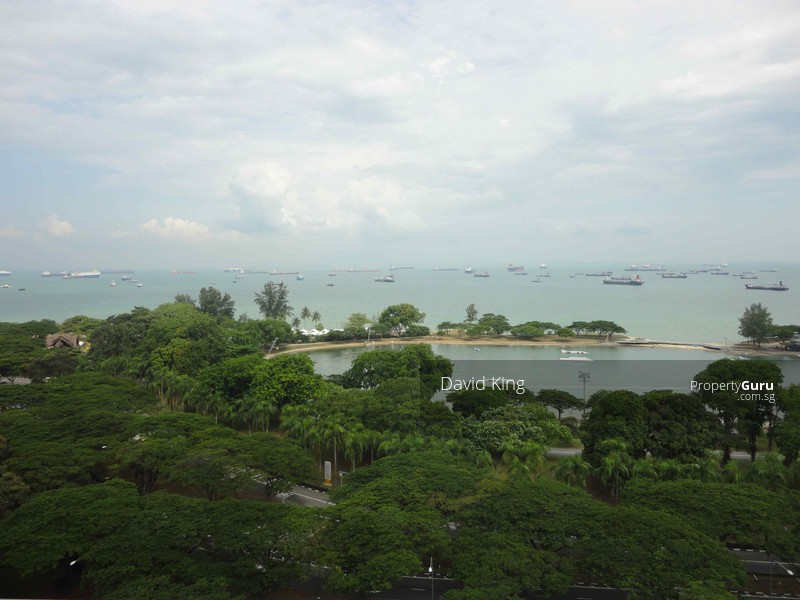 Lagoon View #9863283