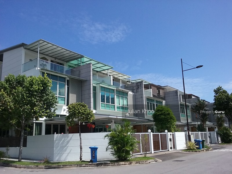 Master Room For Rent In Singapore No Agent