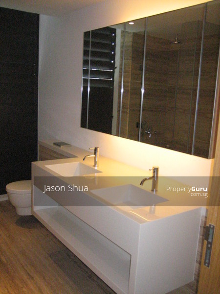 For Rent Mont Timah on Mont Timah Singapore