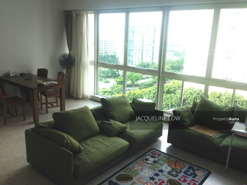 Appealing Living Room Zion Bishan Photos - Plan 3D house - goles ...