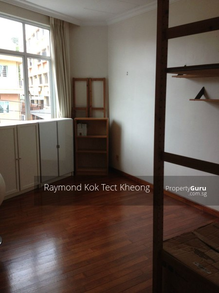 Semi d near serangoon mrt 4 bedrooms landed houses for rent by raymond kok tect kheong s Master bedroom for rent near serangoon mrt