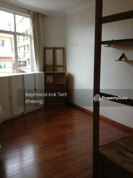 Semi D Near Serangoon Mrt 4 Bedrooms Landed Houses For Rent By Raymond Kok Tect Kheong S