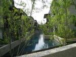 Watten Residences