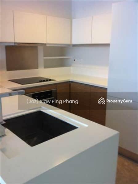 Marina Bay Residences #14078923