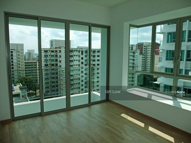 Livia 77 Pasir Ris Grove 3 Bedrooms 1259 Sqft Condominiums Apartments And Executive