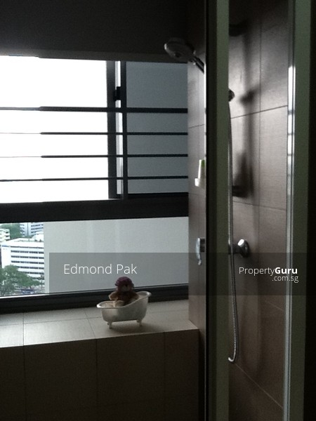 City View Boon Keng 8 Boon Keng Road 1 Bedroom 300 Sqft Hdb Flats For Rent By Edmond Pak