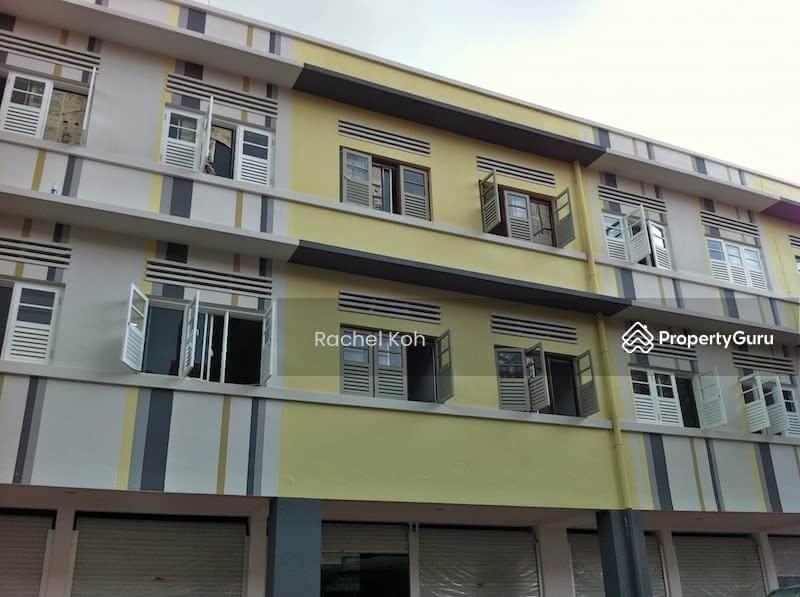 Soho life joo chiat soho under conservation joo for Apartments for sale in soho