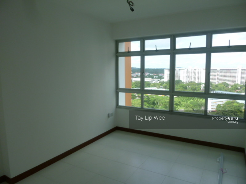 blk 28 ghim moh link 1 bedroom 120 sqft hdb apartments for rent by