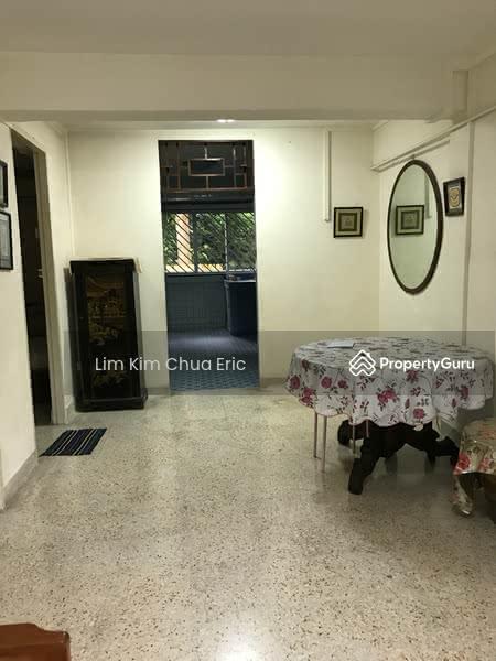 30 Telok Blangah Rise 30 Telok Blangah Rise 2 Bedrooms 635 Sqft Hdb Flats For Rent By Lim