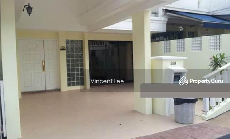 Chancery Grove #129077045