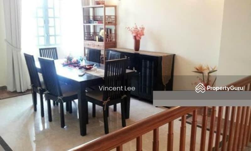 Chancery Grove #129077049