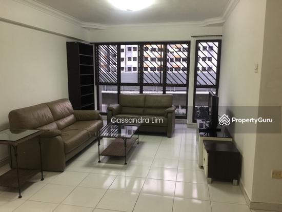 609 Jurong West Street 65 609 Jurong West Street 65 3 Bedrooms 1173 Sqft Hdb Flats For Rent
