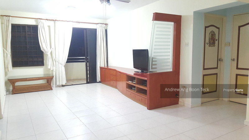 693 Jurong West Central 1 #107916051