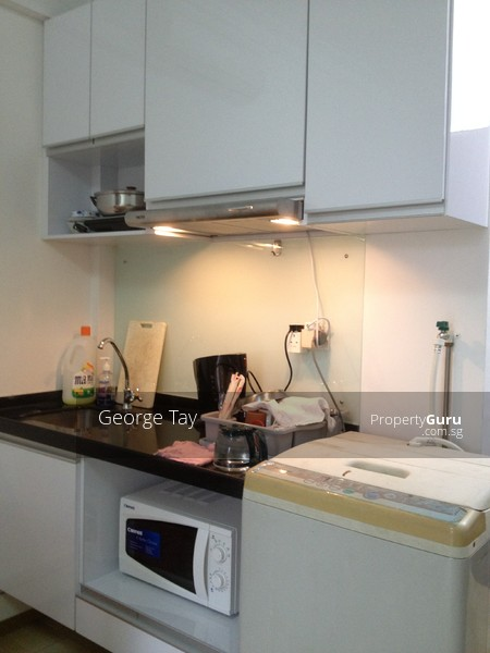 Single Room With Private Bathroom Siglap Room Rental Sqft - Rooms for rent with private bathroom and kitchen