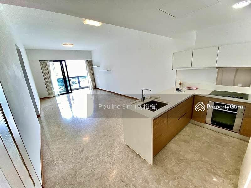 Marina Bay Residences #130281145