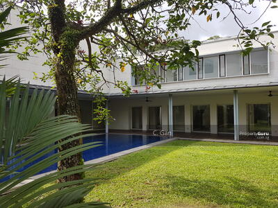 For Sale - Modern Peirce Vicinity Bungalow