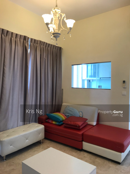 Leicester Suites #108609643