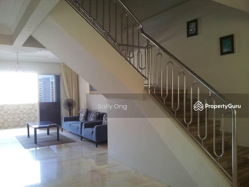 Executive maisonette lakeside mrt 472 jurong west street 41 3 bedrooms 1650 sqft hdb flats Master bedroom for rent in jurong west