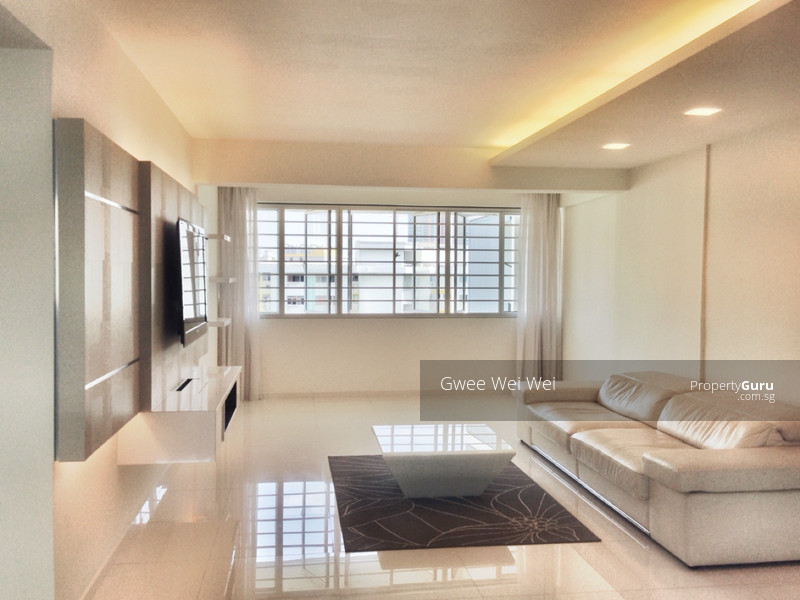 342 Clementi Ave 5 342 Clementi Avenue 5 3 Bedrooms 1302 Sqft Hdb Flats For Rent By Gwee