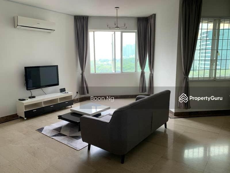 Tanjong Ria Condominium #131460403