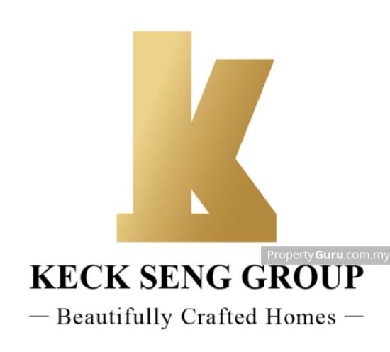 Keck Seng (M) Berhad