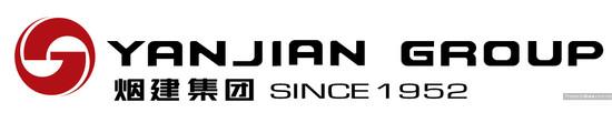 YanJian Group