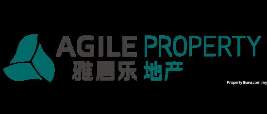 Agile Real Estate Development (M) Sdn Bhd
