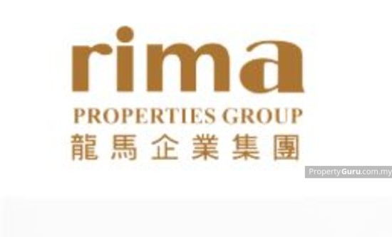 Rima Properties Holding Sdn Bhd