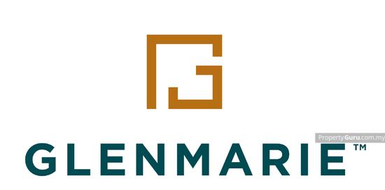Glenmarie Properties Sdn Bhd