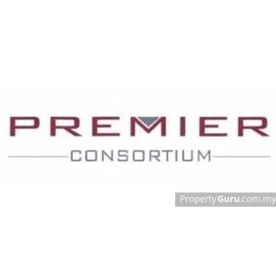 Premier Consortium Sdn Bhd