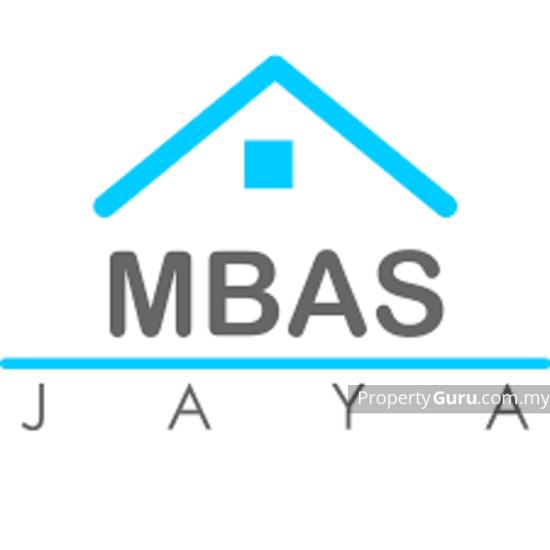 Mbas Jaya Sdn Bhd