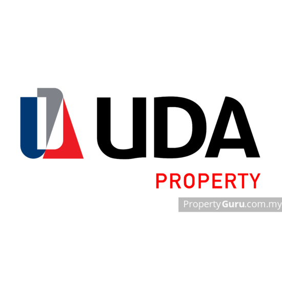 UDA Land (south) Sdn Bhd