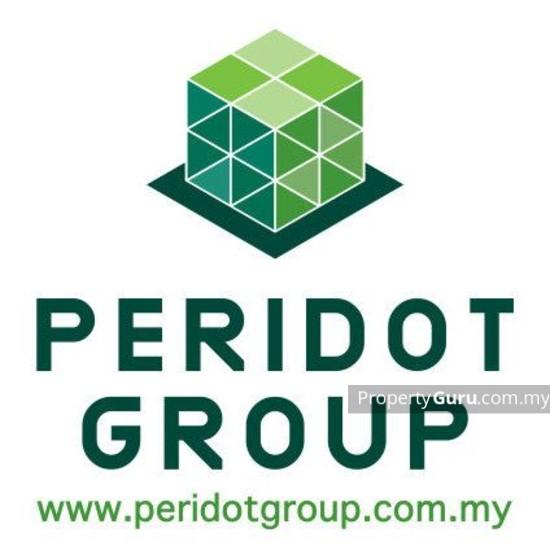 Peridot Development Sdn Bhd