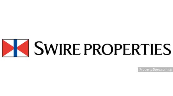Swire Properties