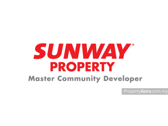 Sunway Velocity Two Sdn Bhd