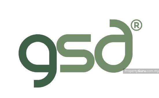 GSD Group