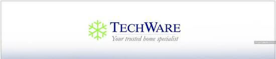Techware Enterprise