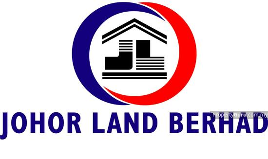Johor Land Berhad