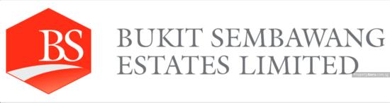 Singapore United Estates (Pte) Ltd