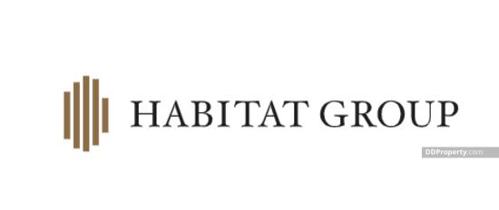 Habitat Group - ฮาบิแทท กรุ๊ป จำกัด