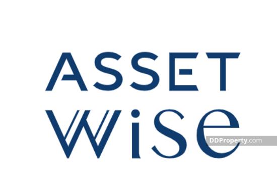 Asset Wise - แอสเซท ไวส์ จำกัด