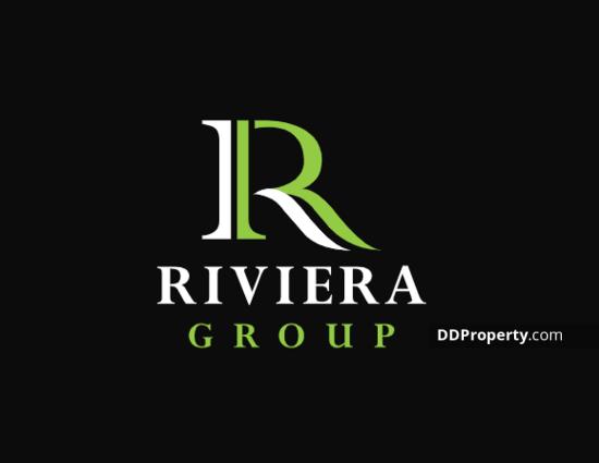 The Riviera Group - เดอะ ริเวียร่า กรุ๊ป