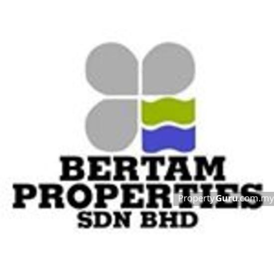 Bertam Development Sdn. Bhd