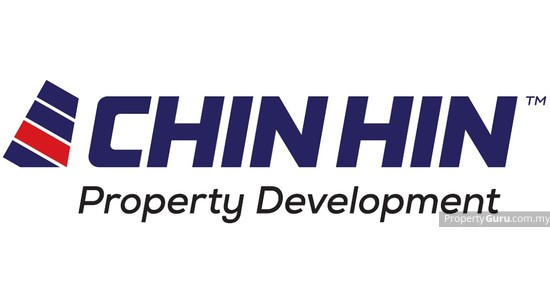 Chin Hin Property Development