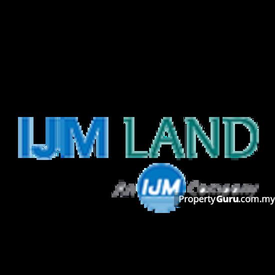 IJM Land Berhad