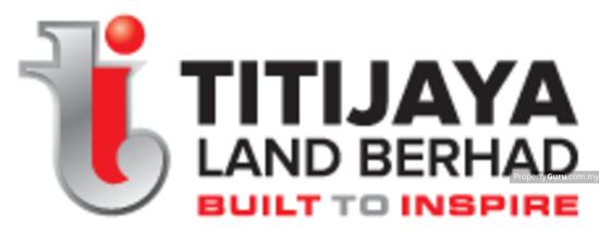 Titijaya Group Sdn Bhd
