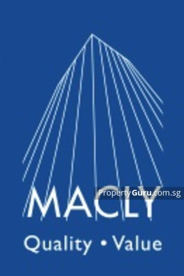 Macly Group