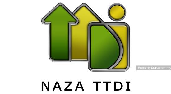 Naza TTDI Sdn. Bhd.