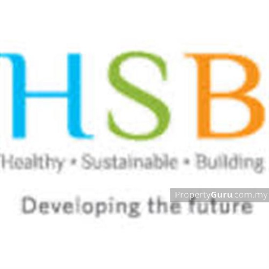HSB Development Sdn Bhd