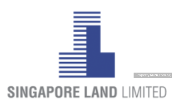 Singland Homes (Alexandra) Pte Ltd